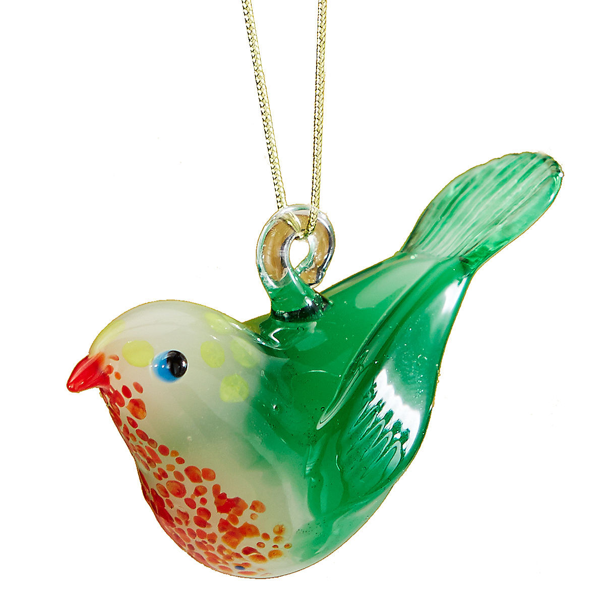 Colorful Christmas ornaments Inspirational Colorful Bird ornament Of Perfect 48 Pictures Colorful Christmas ornaments