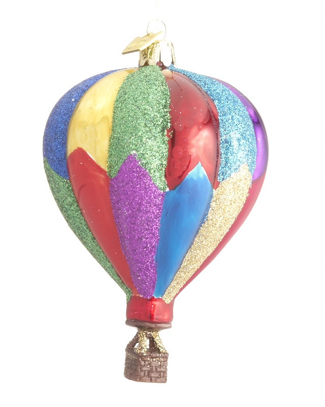 Colorful Christmas ornaments Inspirational Hot Air Balloon Colorful Christmas ornament Activities Of Perfect 48 Pictures Colorful Christmas ornaments