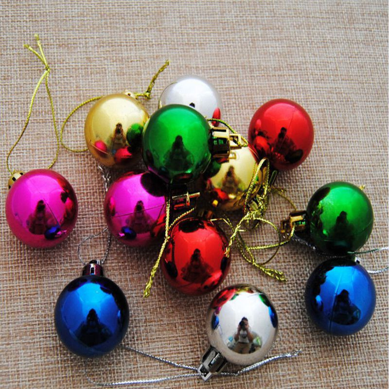 Colorful Christmas ornaments Luxury Blueness Christmas Tree ornaments Christmas Decorations Of Perfect 48 Pictures Colorful Christmas ornaments