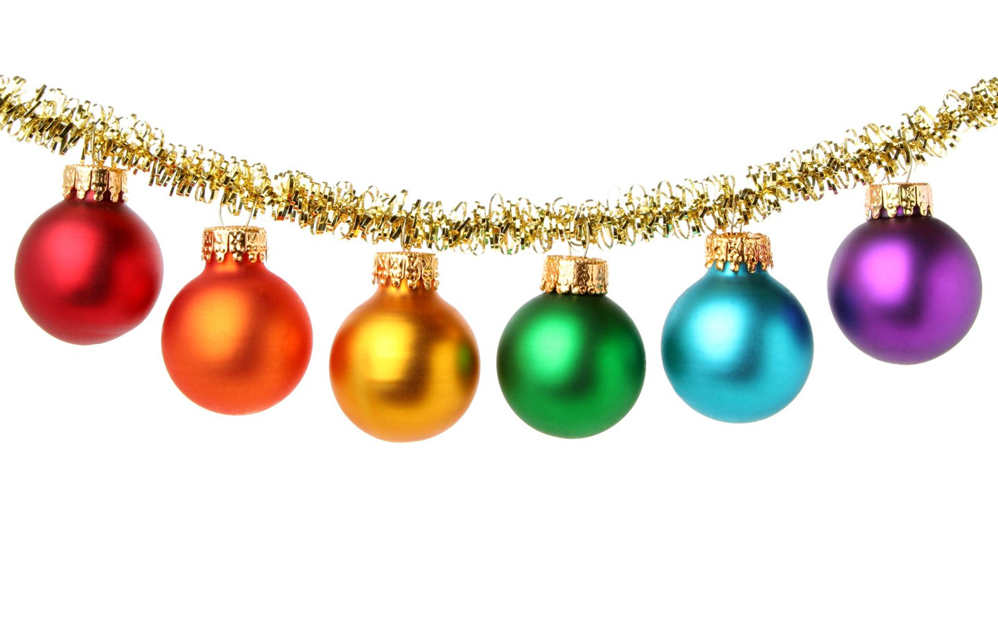 Colorful Christmas ornaments Luxury Christmas Balls Garland Of Perfect 48 Pictures Colorful Christmas ornaments