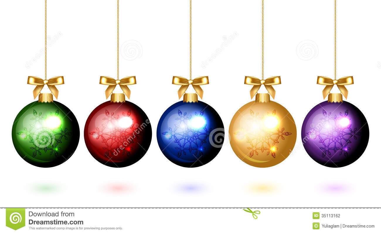 Colorful Christmas ornaments Luxury Colorful Christmas Balls with Snowflake ornament Stock Of Perfect 48 Pictures Colorful Christmas ornaments