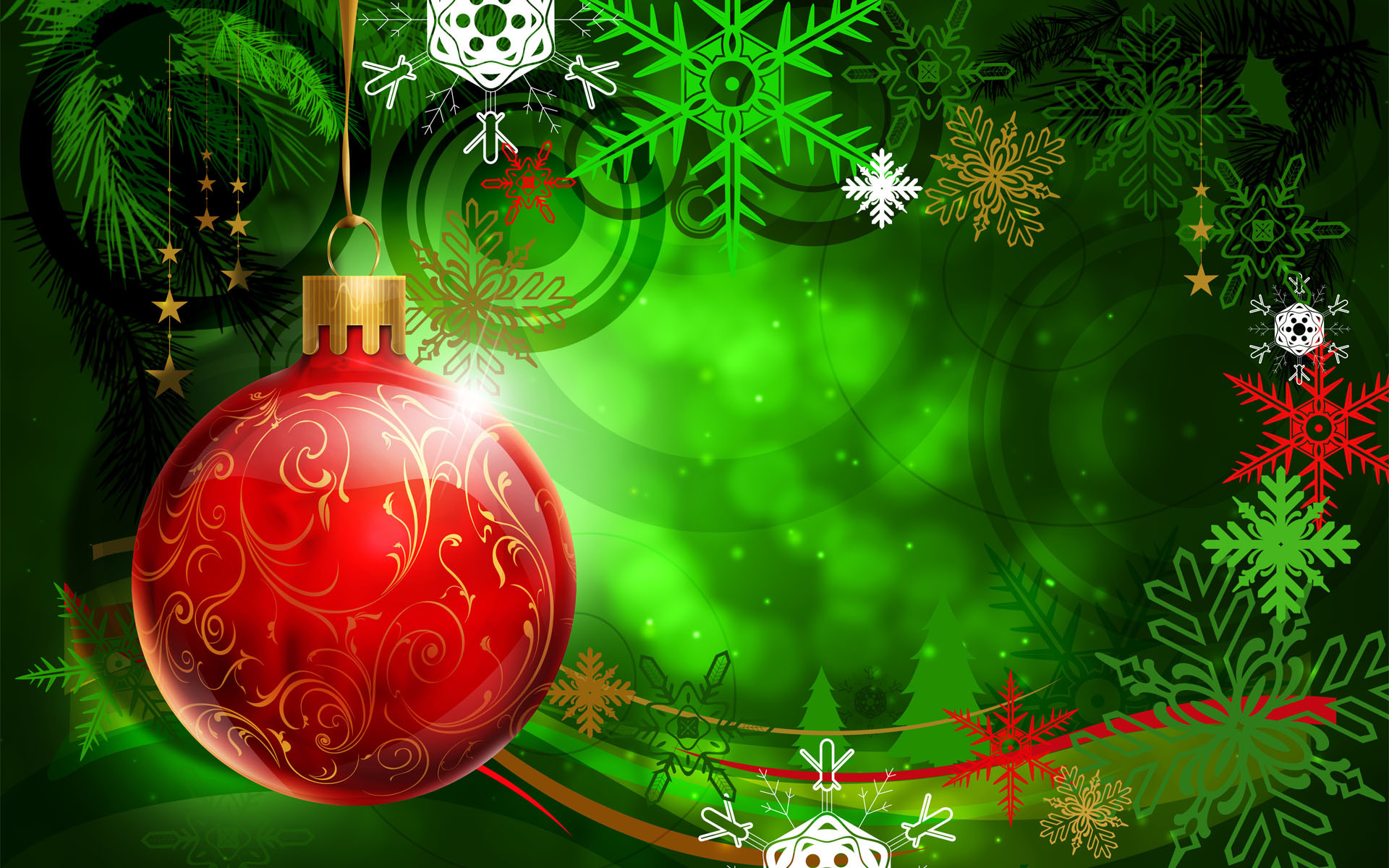Colorful Christmas ornaments Luxury Colorful Christmas Decoration Wallpapers Of Perfect 48 Pictures Colorful Christmas ornaments