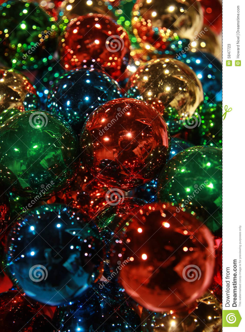 Colorful Christmas ornaments Luxury Colorful Christmas ornaments Stock S Image Of Perfect 48 Pictures Colorful Christmas ornaments