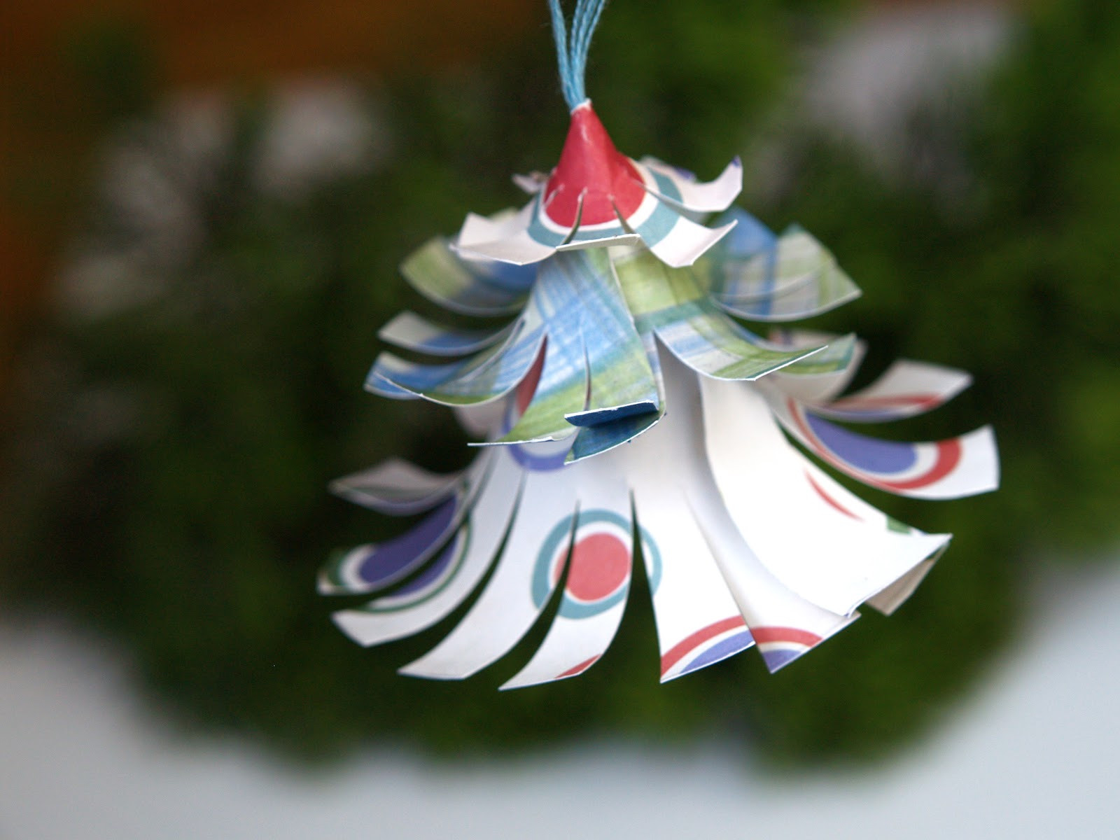 Colorful Christmas ornaments New Make A Colorful Christmas Tree ornament Of Perfect 48 Pictures Colorful Christmas ornaments