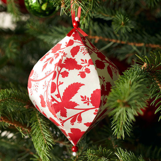 Colorful Christmas ornaments New Paper Crafts Ideas – Make Your Own Colorful Christmas Tree Of Perfect 48 Pictures Colorful Christmas ornaments