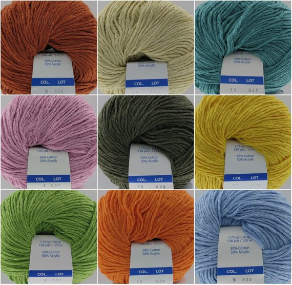 Cotton Acrylic Blend Yarn Beautiful Cotton Acrylic Yarn Berlini Smile Italian Yarn Cotton Of Brilliant 47 Pics Cotton Acrylic Blend Yarn