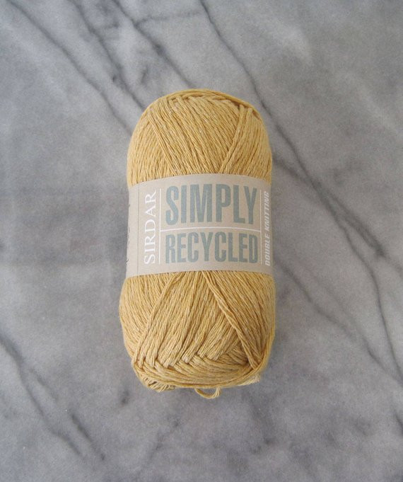 Cotton Acrylic Blend Yarn Beautiful Sirdar Simply Recycled Cotton Acrylic Blend Yarn Dk Double Of Brilliant 47 Pics Cotton Acrylic Blend Yarn