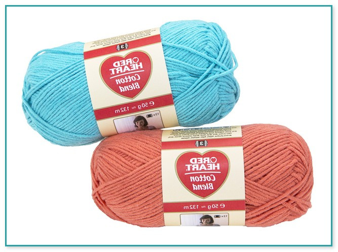 Cotton Acrylic Blend Yarn Best Of Using Acrylic Yarn for Dishcloths Of Brilliant 47 Pics Cotton Acrylic Blend Yarn