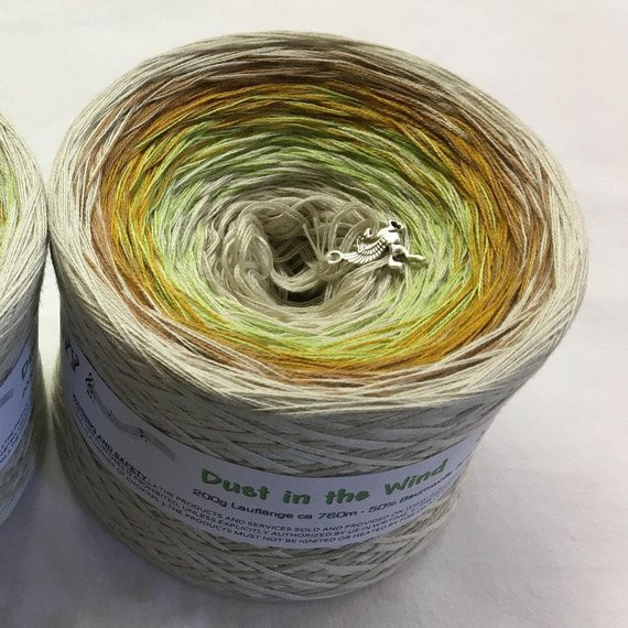 Cotton Acrylic Blend Yarn Fresh Dust In the Wind Fingering Weight Yarn Gra Nt Yarn Of Brilliant 47 Pics Cotton Acrylic Blend Yarn