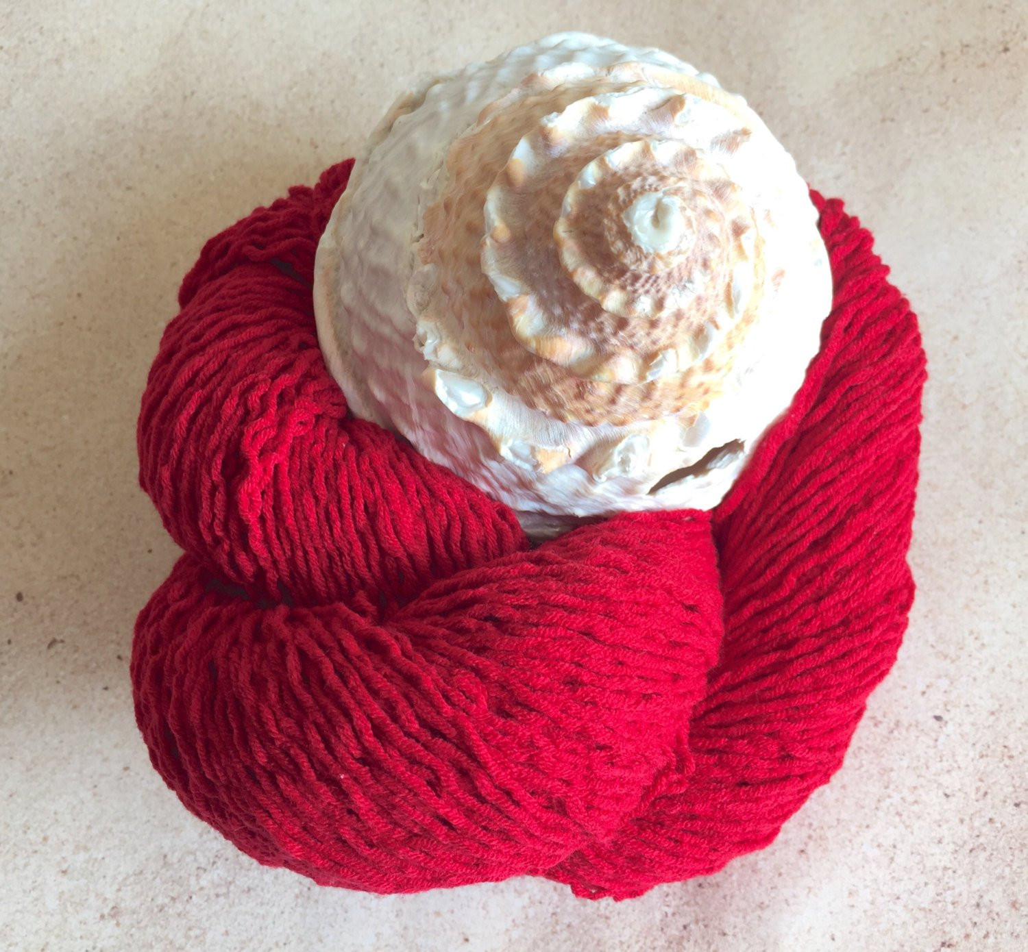 Cotton Acrylic Blend Yarn Inspirational Cotton Acrylic Blend Dk Weight Deep Red Recyled Yarn Of Brilliant 47 Pics Cotton Acrylic Blend Yarn