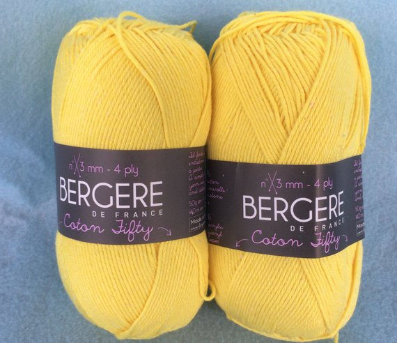 Cotton Acrylic Blend Yarn New Cotton Yarn Acrylic Yarn Blend High Fashion Coton 50 by Of Brilliant 47 Pics Cotton Acrylic Blend Yarn