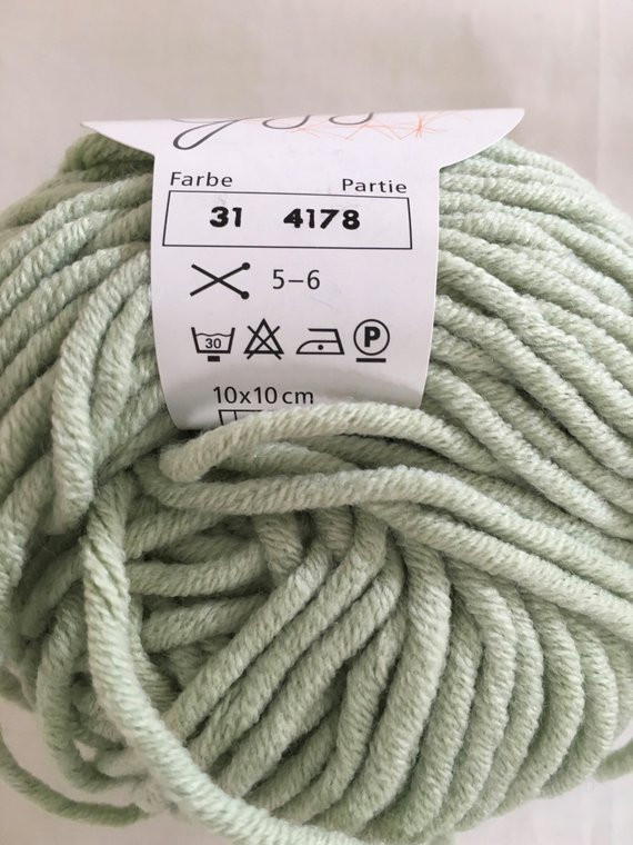 Cotton Acrylic Blend Yarn Unique Ggh Goa Bulky Weight Cotton Acrylic Blend Yarn 5 Of Brilliant 47 Pics Cotton Acrylic Blend Yarn