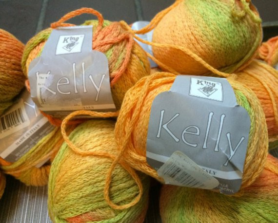Cotton Acrylic Blend Yarn Unique Kelly by Needful Yarns Cotton Acrylic Blend Yarn In orange Of Brilliant 47 Pics Cotton Acrylic Blend Yarn