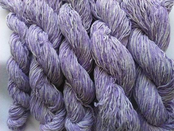 Cotton Acrylic Yarn Best Of Cotton Acrylic Blend Worsted Weight Reclaimed Recycled Of Gorgeous 48 Models Cotton Acrylic Yarn