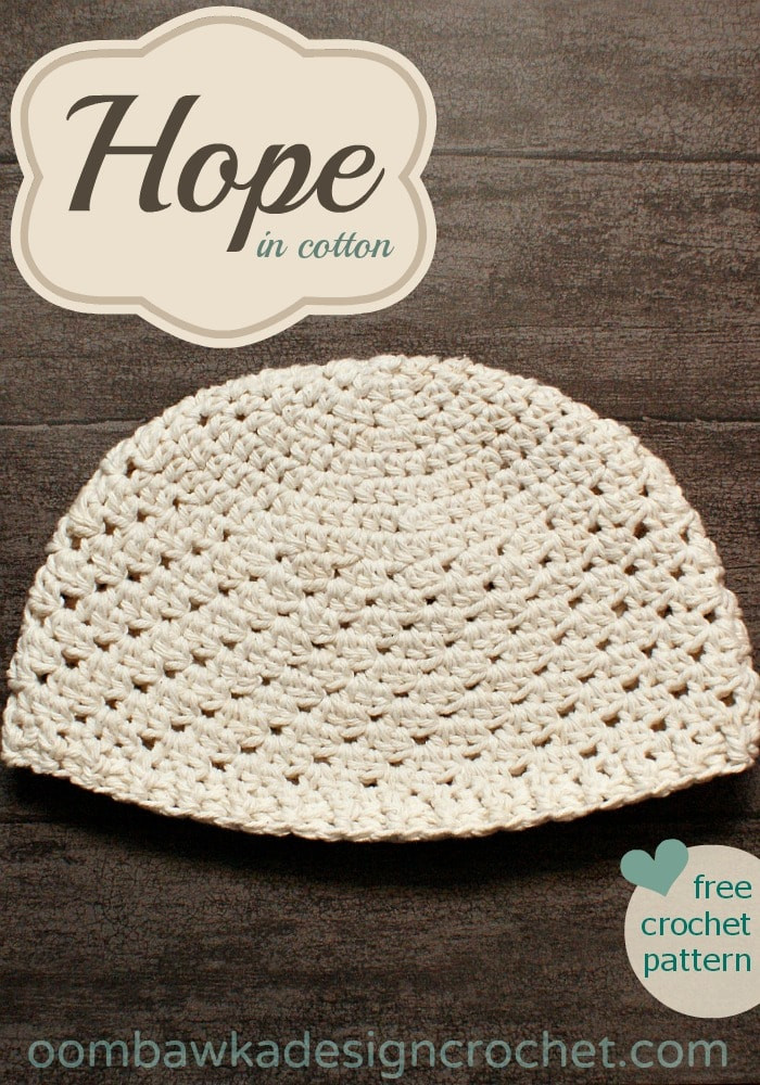 Cotton Crochet Patterns Awesome Hope In Cotton • Oombawka Design Crochet Of Brilliant 48 Models Cotton Crochet Patterns