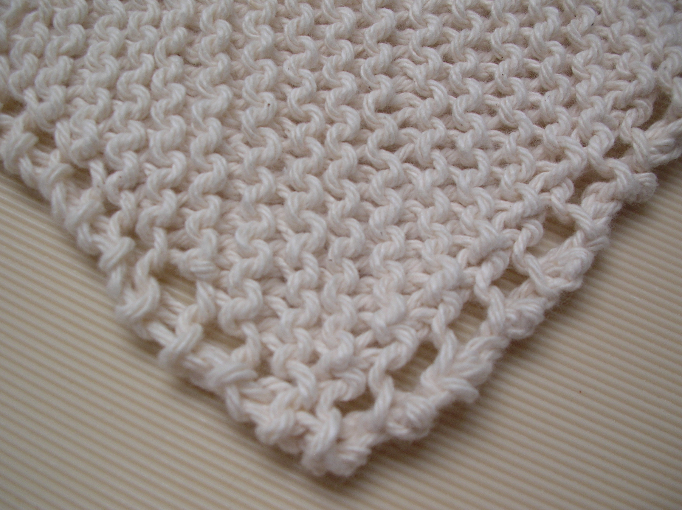 Cotton Crochet Patterns Unique 34 New Crochet Dishcloth Patterns for Free Patterns Hub Of Brilliant 48 Models Cotton Crochet Patterns
