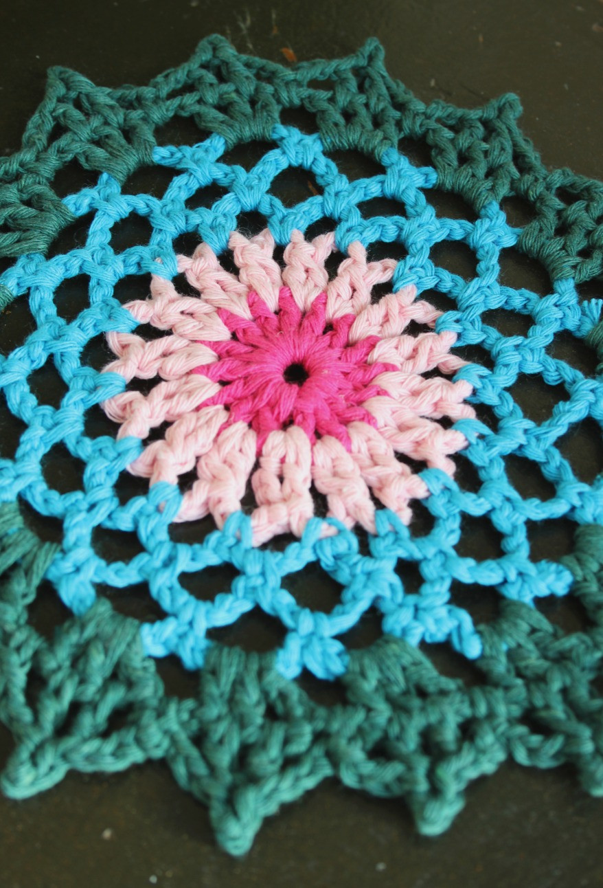 Cotton Doilies Lovely Crochet Doily – Zeens and Roger Of Brilliant 44 Photos Cotton Doilies