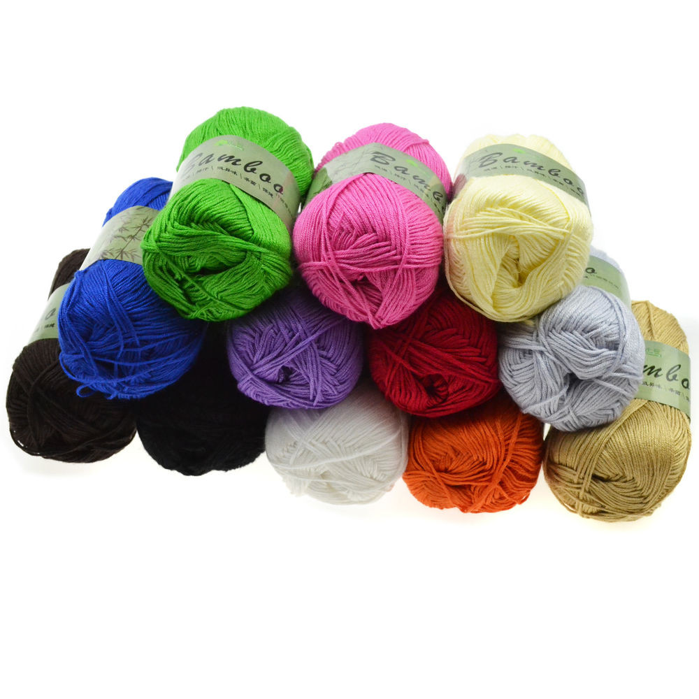 Cotton Knit Awesome soft Fingering Durable Natural Bamboo Cotton Knitting Yarn Of Marvelous 41 Ideas Cotton Knit