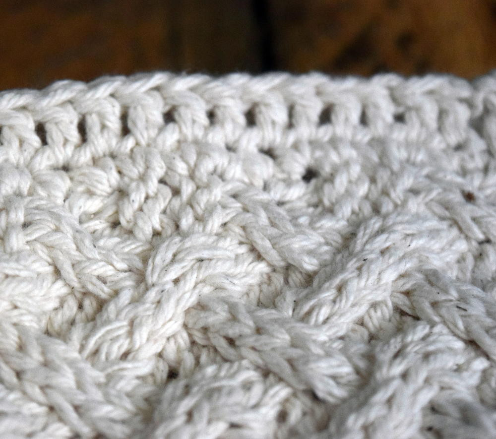 Cotton Knit Luxury Knit Cotton Washcloth with Crochet Edge Of Marvelous 41 Ideas Cotton Knit