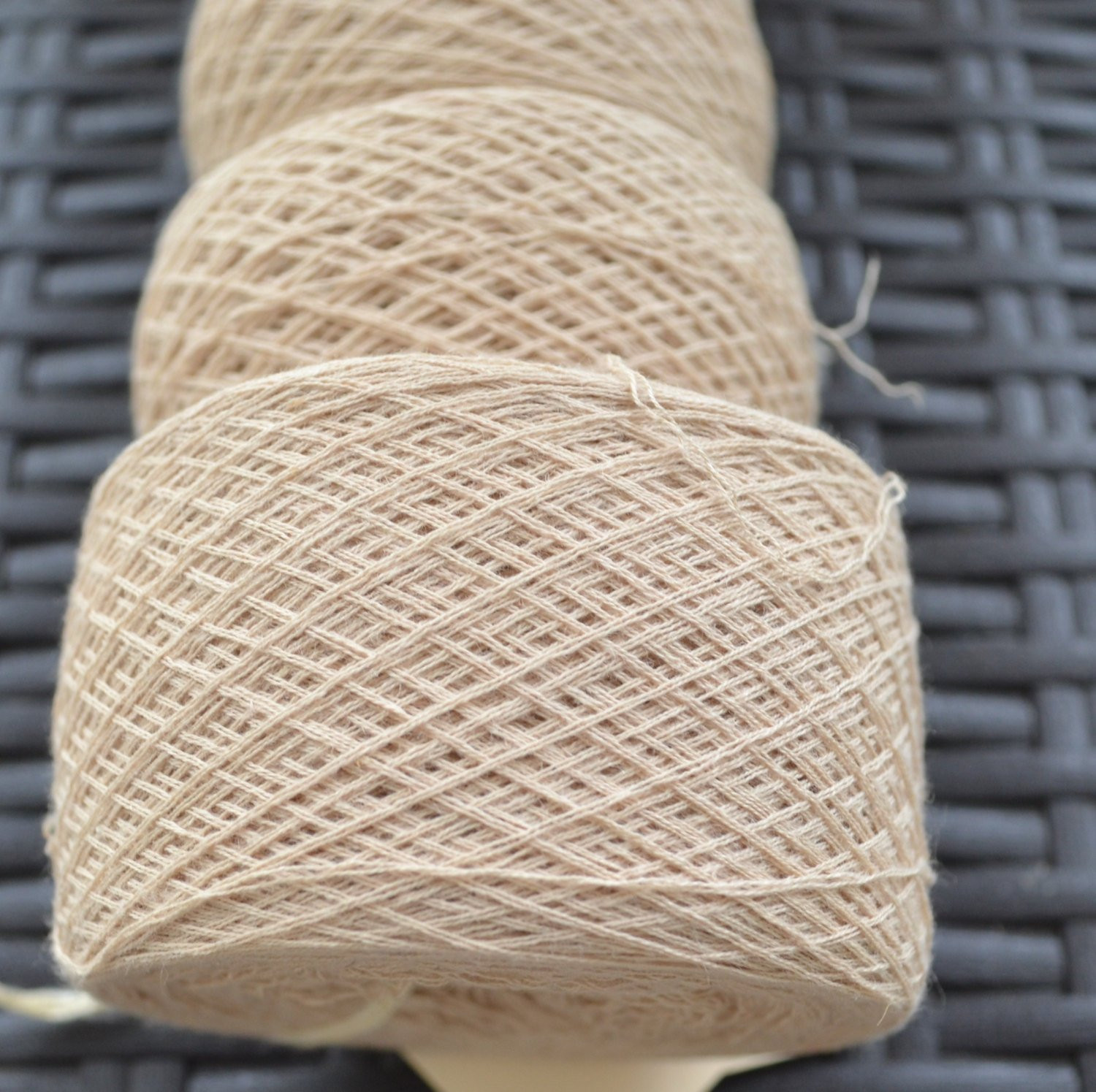 Cotton Linen Yarn Awesome Linen Cotton Cobweb Lace Reclaimed Yarn From Of Attractive 46 Images Cotton Linen Yarn