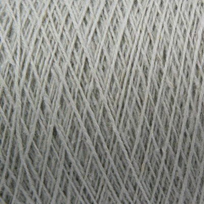 Cotton Linen Yarn Best Of Valley Yarns 8 2 Cotton Linen Yarn at Webs Of Attractive 46 Images Cotton Linen Yarn