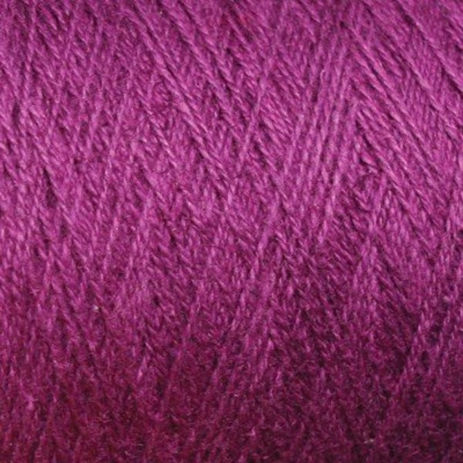 Cotton Linen Yarn Fresh Valley Yarns 8 2 Cotton Linen Yarn at Webs Of Attractive 46 Images Cotton Linen Yarn