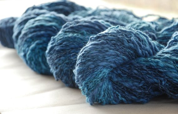 Cotton Linen Yarn Inspirational Blue Moon Cotton Linen Yarn 100gr 3 5oz From Of Attractive 46 Images Cotton Linen Yarn