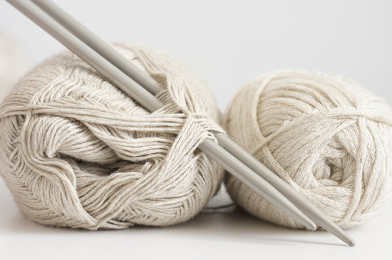 Cotton Linen Yarn Lovely Filament 1 500 000 Free & Premium Stock S Canva Of Attractive 46 Images Cotton Linen Yarn