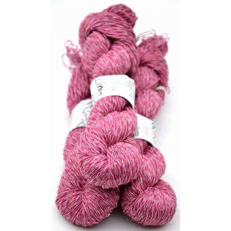 Cotton Linen Yarn Luxury Linea Linen and Cotton Yarn Annette Petavy Design Of Attractive 46 Images Cotton Linen Yarn