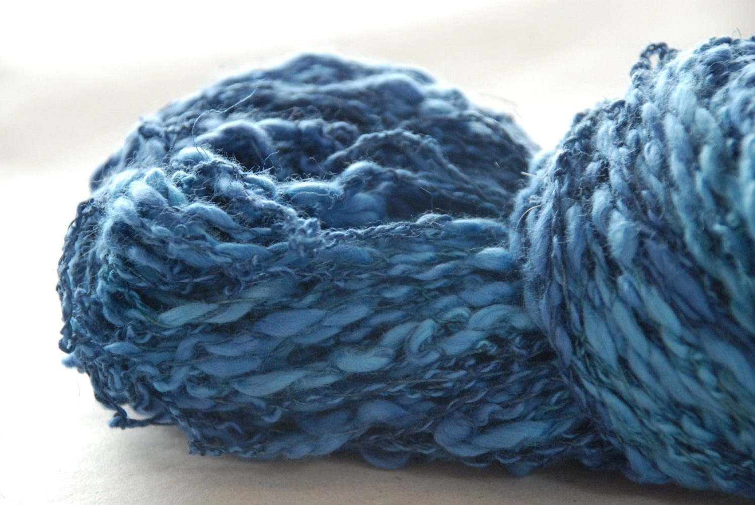 Cotton Linen Yarn New Blue Moon Cotton Linen Yarn 100gr 3 5oz From Of Attractive 46 Images Cotton Linen Yarn