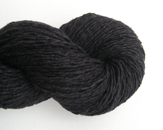 Cotton Linen Yarn Unique Silk Linen Cotton Blend Recycled Yarn Fingering Weight Of Attractive 46 Images Cotton Linen Yarn