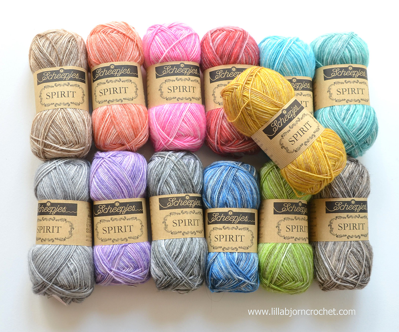 Cotton Yarn Crochet Patterns Awesome What is Your Animal Spirit Yarn Review Of Lovely 40 Models Cotton Yarn Crochet Patterns