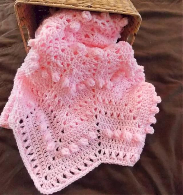 Cotton Yarn Crochet Patterns Lovely What is Mercerized Cotton Yarn and How is It Used In Of Lovely 40 Models Cotton Yarn Crochet Patterns