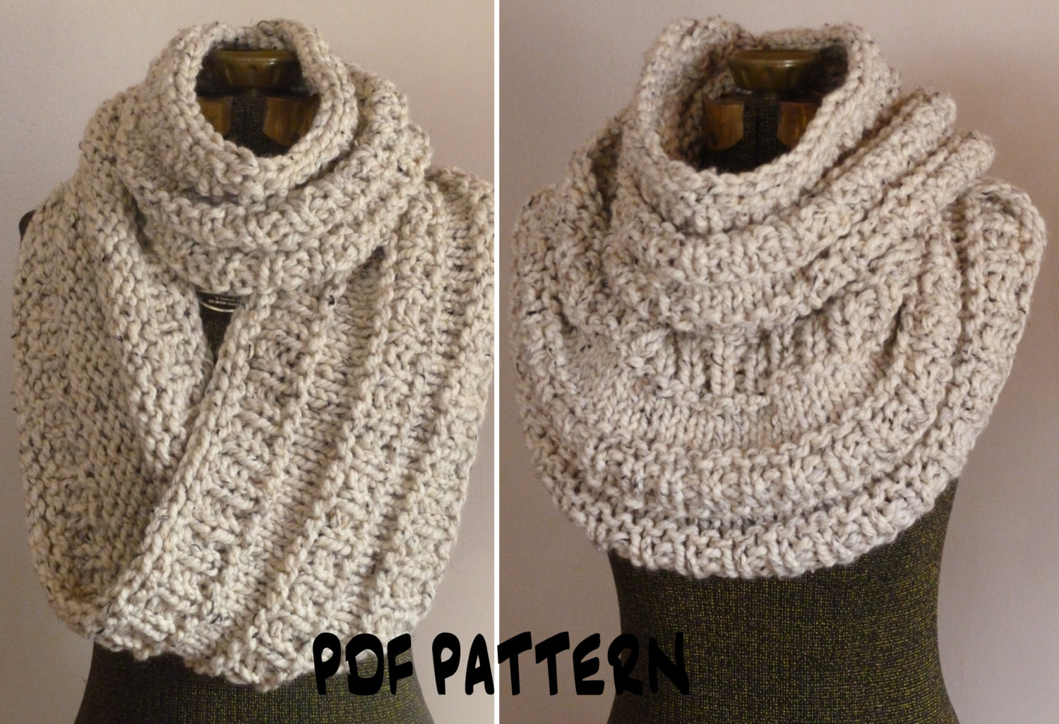 Cowl Knitting Pattern Awesome Chandeliers & Pendant Lights Of Contemporary 50 Ideas Cowl Knitting Pattern