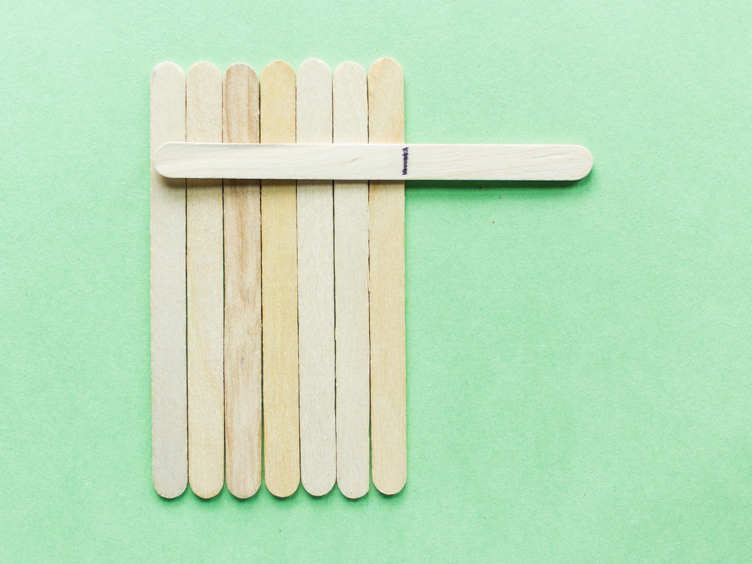 Craft Sticks Beautiful Blue Skies Ahead Guest Post Kirstylee From Moms Have Of Wonderful 50 Ideas Craft Sticks
