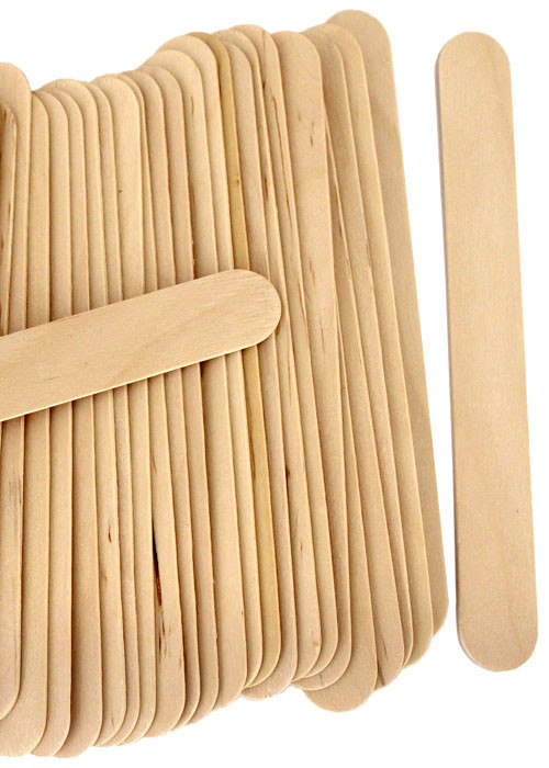 Craft Sticks Lovely Jumbo Natural Color Wooden Craft Sticks Of Wonderful 50 Ideas Craft Sticks
