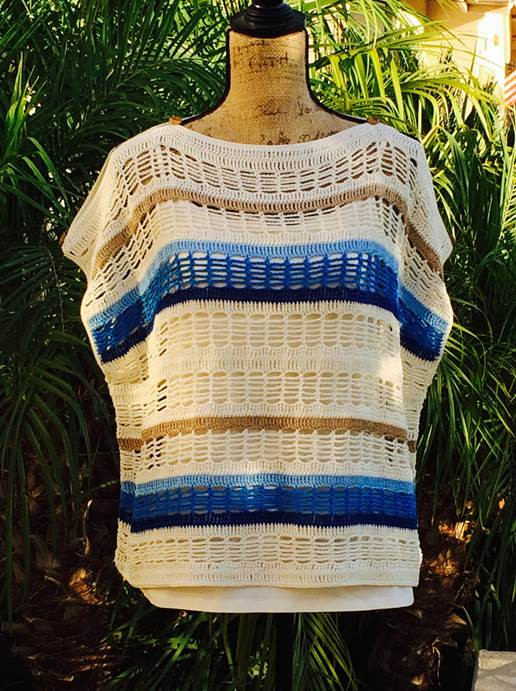 Creative Yarn source Awesome Shell Fancy top Pattern Creative Yarn source Of Beautiful 48 Pictures Creative Yarn source