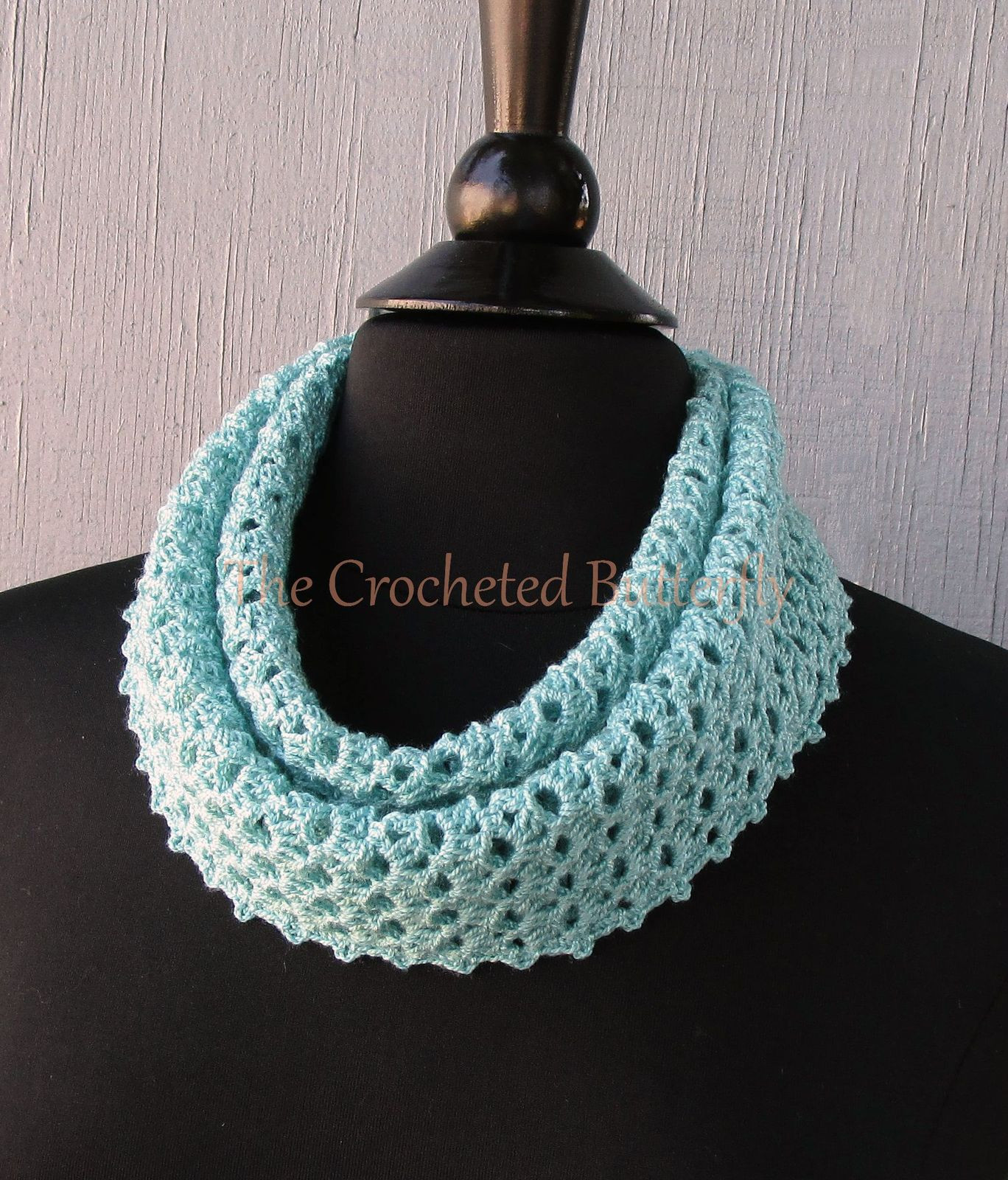 Crochet Accessories Awesome Crochet Pattern Lacy Eyelet Scarf and Similar Items Of New 47 Photos Crochet Accessories