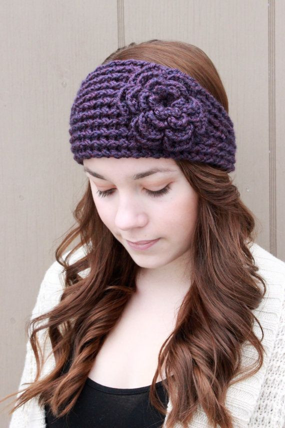 Crochet Accessories Awesome Womens Headband Crochet Headband Crochet Headbands by Of New 47 Photos Crochet Accessories