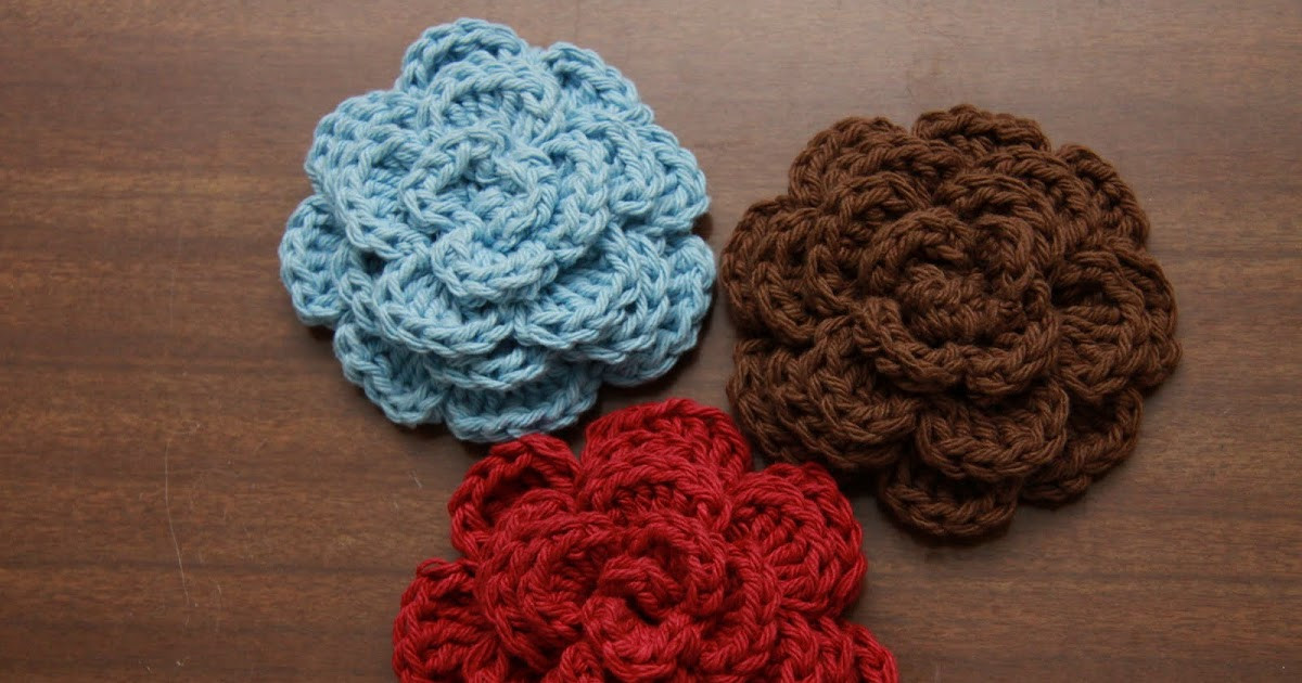 Crochet Accessories Best Of 2 Crazy 4 Crafting Crochet Hair Accessories Of New 47 Photos Crochet Accessories