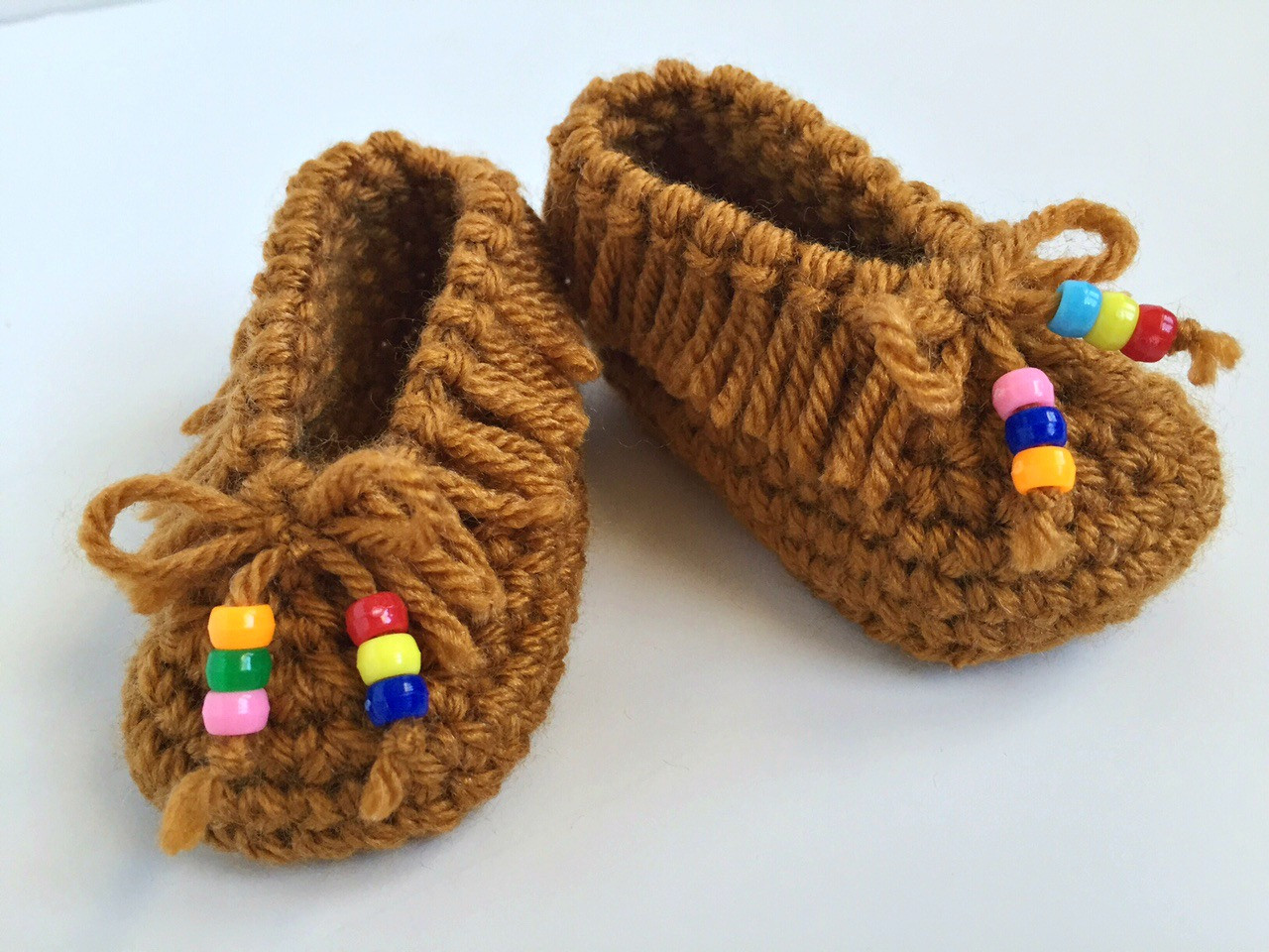 Crochet Accessories Best Of these 32 Crocheted Baby Accessories Will Look Adorable Of New 47 Photos Crochet Accessories