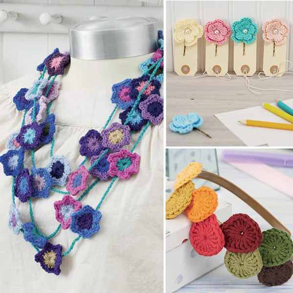 Crochet Accessories Elegant Boho Meets Crochet 30 Fun Patterns Giveaway Stitch Of New 47 Photos Crochet Accessories