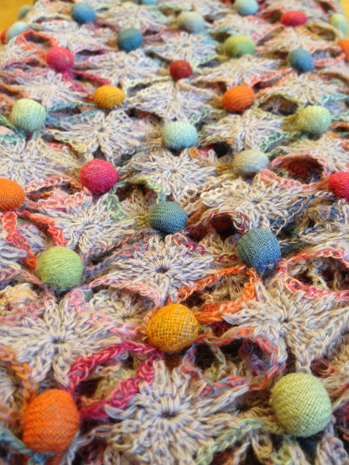 Crochet Accessories New L Uccello Hooray New sophie Digard Scarves and Accessories… Of New 47 Photos Crochet Accessories