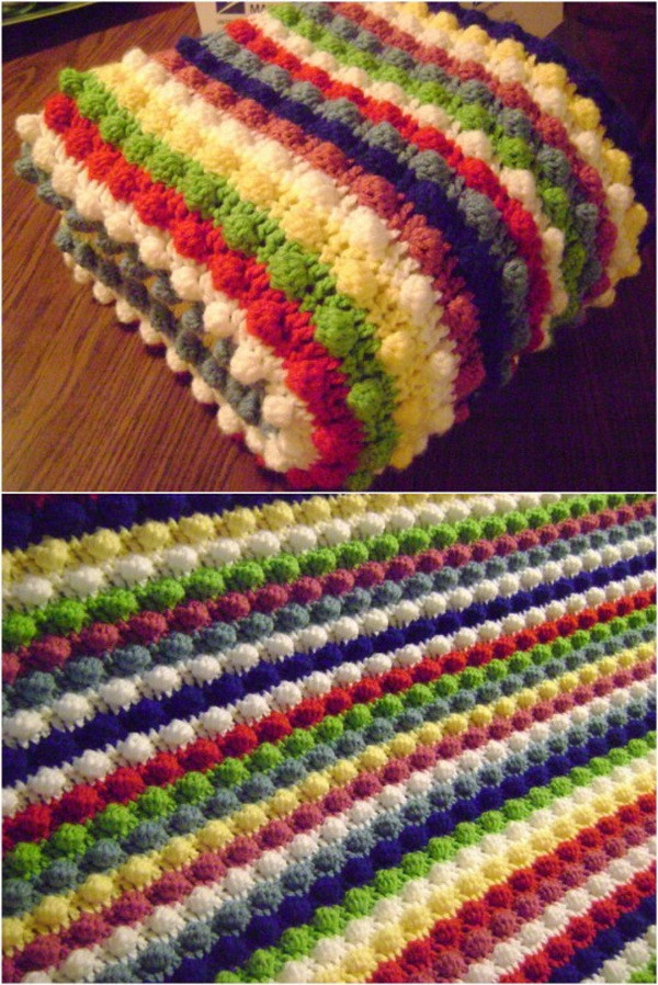 Crochet Afghan for Beginners Awesome 45 Quick and Easy Crochet Blanket Patterns for Beginners Of Innovative 48 Images Crochet Afghan for Beginners