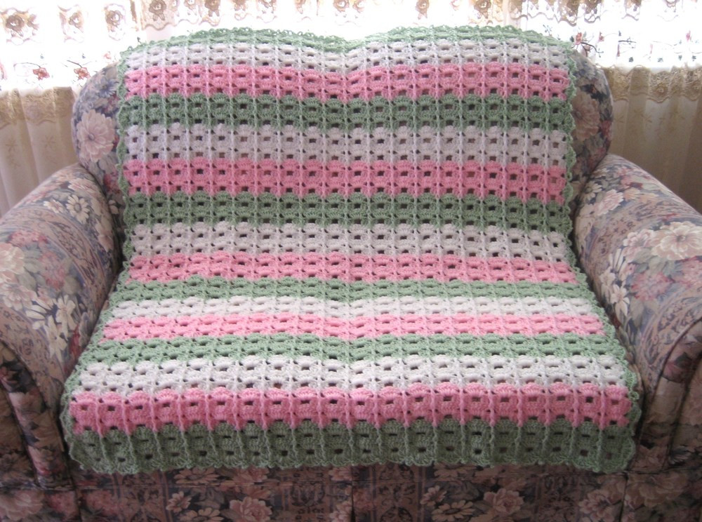 Crochet Afghan for Beginners Elegant Arch Columns 3 Extra 1000 Id V= Of Innovative 48 Images Crochet Afghan for Beginners