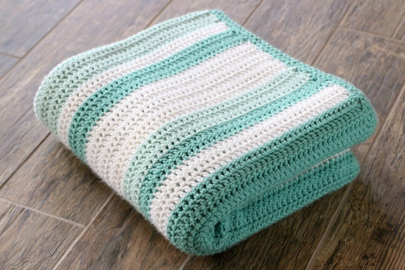 Crochet Afghan for Beginners Lovely [free Pattern] This 18 000 Stitches Throw Sized Afghan is Of Innovative 48 Images Crochet Afghan for Beginners