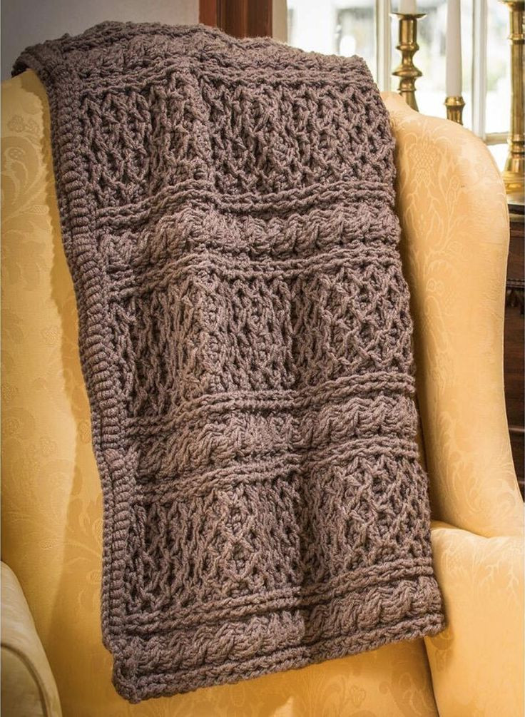 Crochet Afghan Patterns Fresh 3010 Best Crochet Afghans & Throws Images On Pinterest Of New 40 Pics Crochet Afghan Patterns
