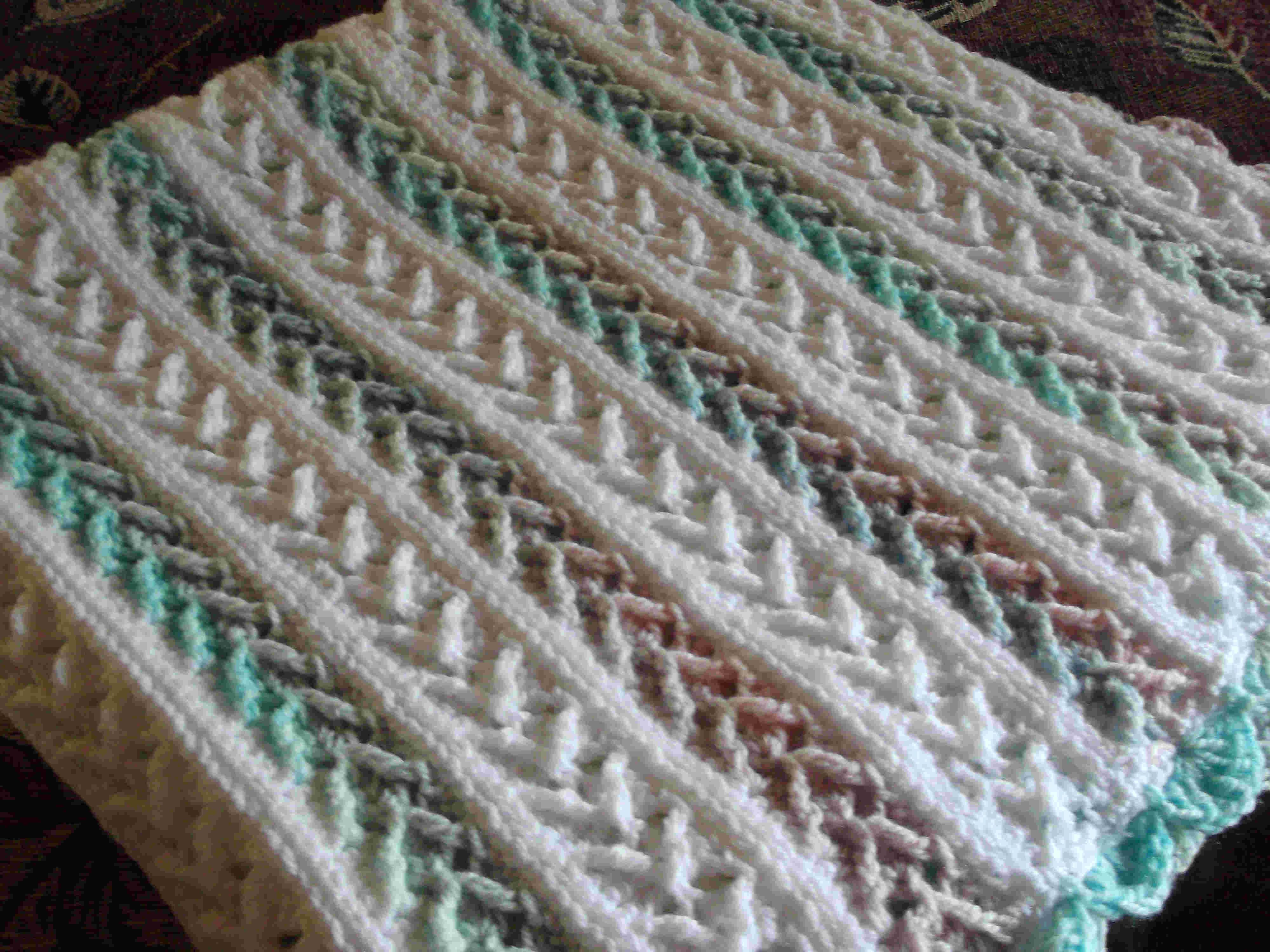 Crochet Afghan Patterns with Pictures Awesome Crochet Afghan Pattern & Idea S On Pinterest Of Gorgeous 43 Photos Crochet Afghan Patterns with Pictures