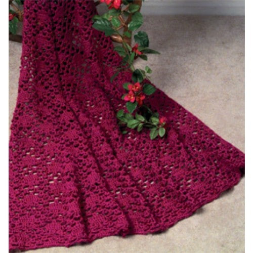 Crochet Afghan Patterns with Pictures Elegant Free Afghan Crochet Patterns Of Gorgeous 43 Photos Crochet Afghan Patterns with Pictures