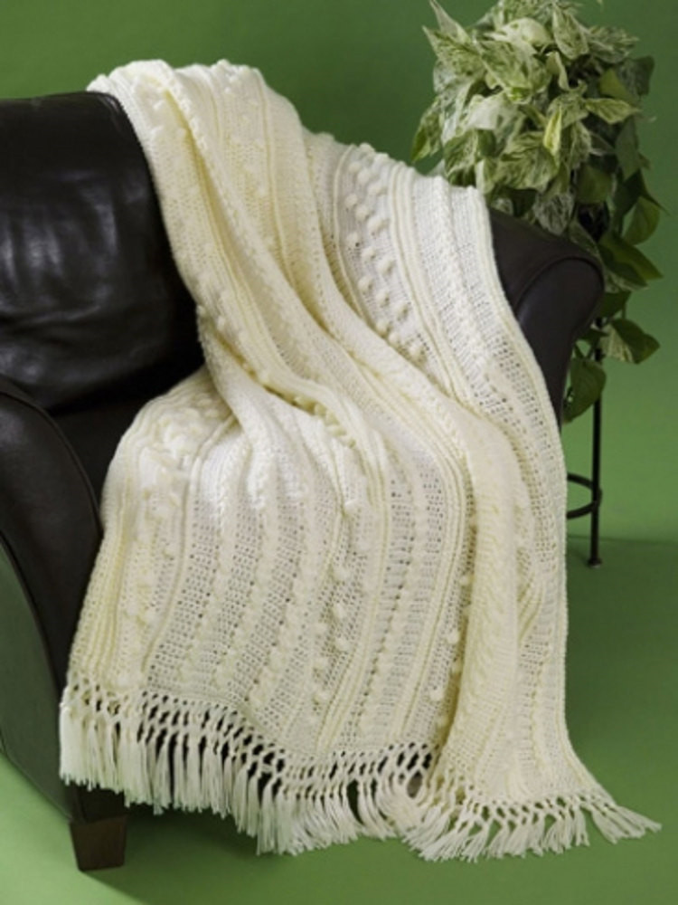 Crochet Afghan Patterns with Pictures Inspirational Simple Aran Crochet Afghan Of Gorgeous 43 Photos Crochet Afghan Patterns with Pictures